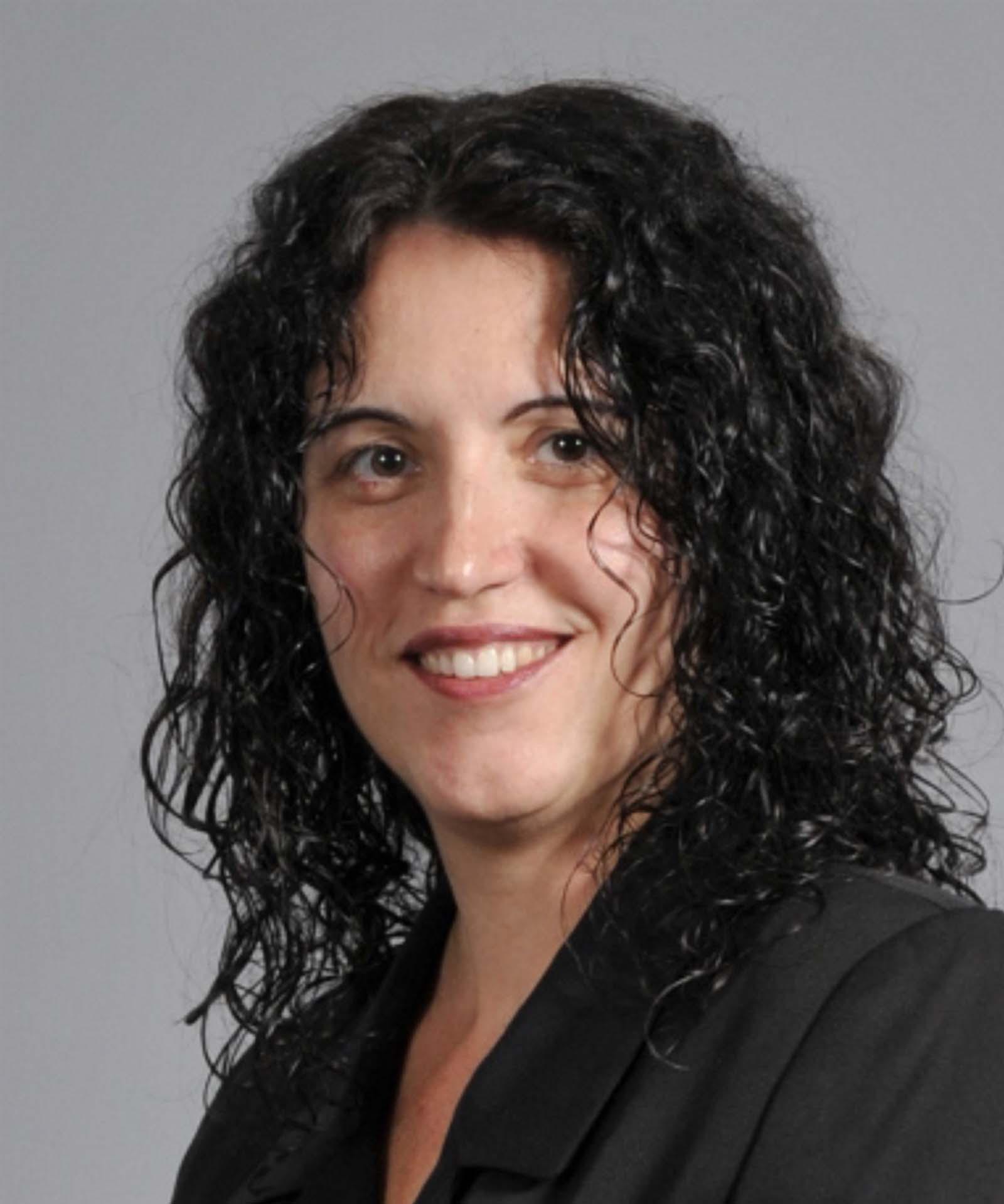 Simona Bonifacic, Associate