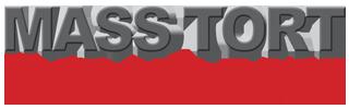 Mass Tort Report Logo